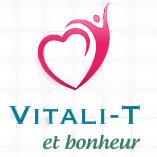 vitali-T